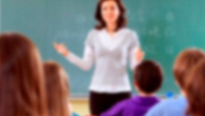 MEB, yaklaşık 20 bin sözleşmeli öğretmenin atamasını yaptı