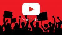 Youtube'dan 'Türkiye' kararı: Temsilcilik açılıyor