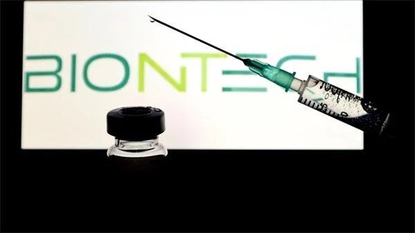 BioNTech, MS hastaları için de aşıya odaklandı