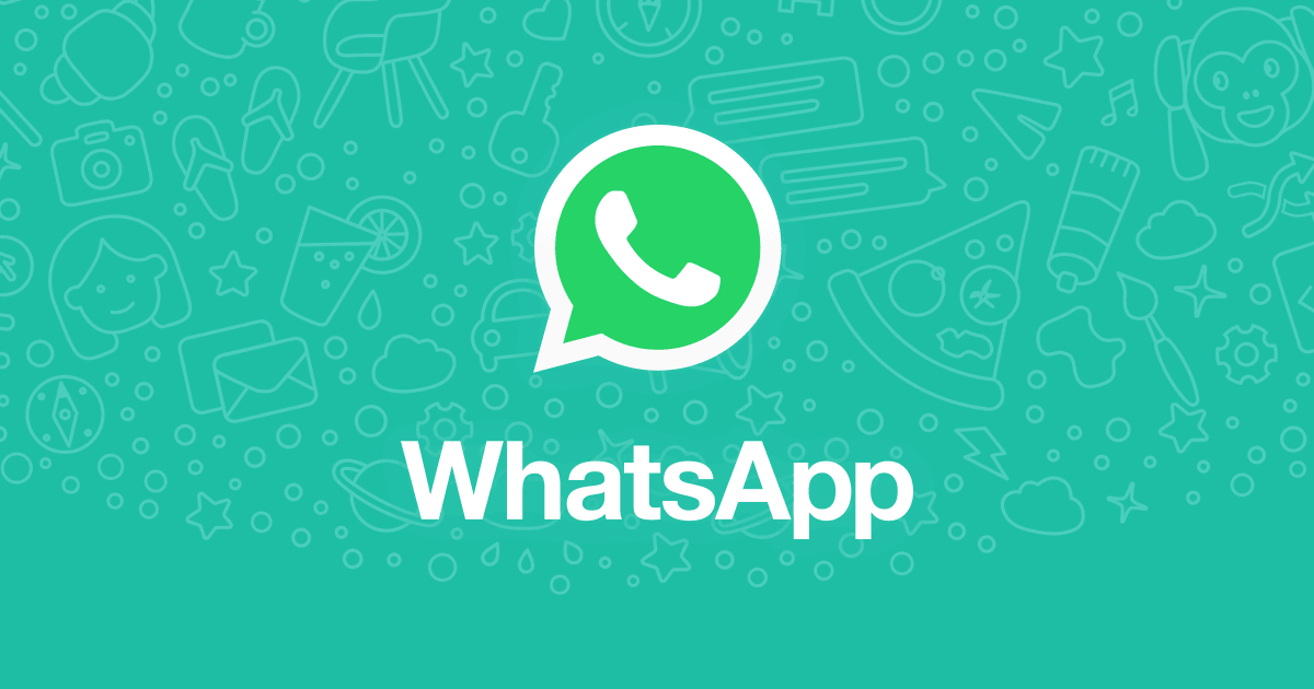 Facebook Türkiye'den WhatsApp açıklaması