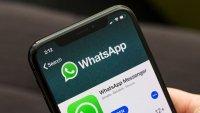 WhatsApp'tan Türkiye'deki kullanıcılara özel açıklama