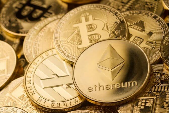 Vebitcoin şirketi kapandı, CEO gözaltına alındı