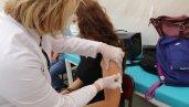 Sağlık Bakanlığı'ndan 4. doz aşı kararı