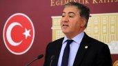 Murat Emir: Turkovac üretimi de yandaşa verilecek