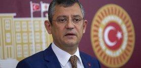 Özel'den Erdoğan'ın 'linç' videosuna yanıt: Millet yüzünüzü gördü